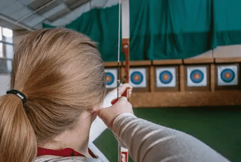 best type of bow for beginners