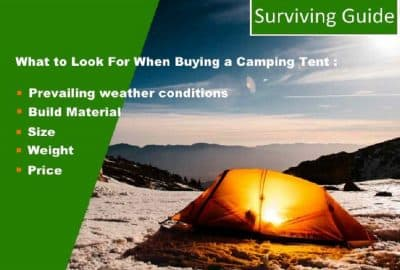 Best-Extreme-Weather-Tents-For-Camping