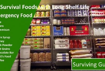 Survival-Foods-with-Long-Shelf-Life-Best-Emergency-Food