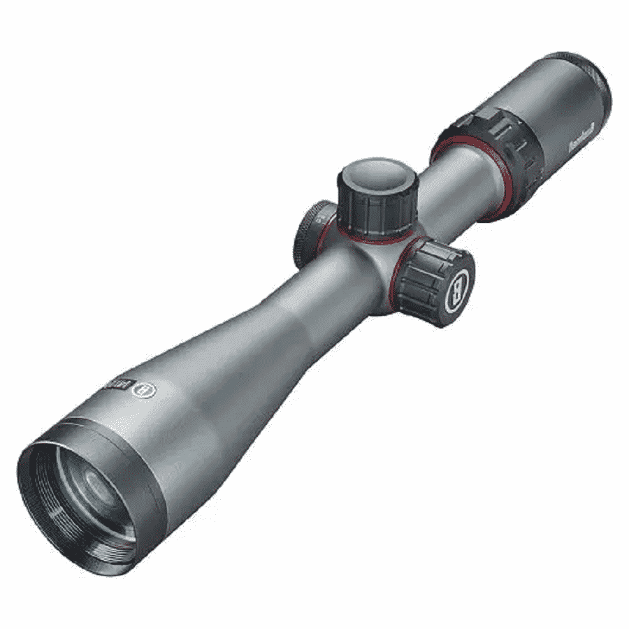 best-rifle-scope