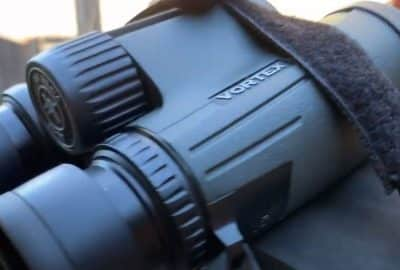 vortex optics viper hd roof prism binocular review