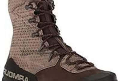 The Best Hunting Boots