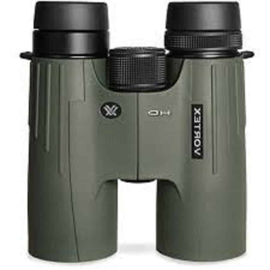 Vortex Optics Viper HD Roof Prism Binocular