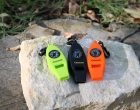 best survival whistles