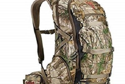 best hunting backpacks