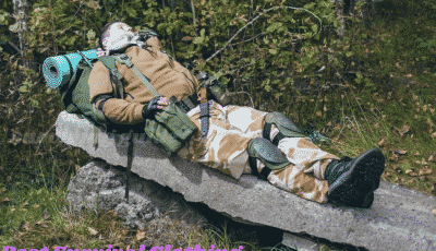 Best Survival Clothing
