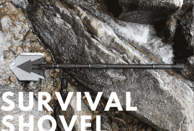 survival-shovel